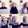 cara-memakai-jilbab-segi-empat-modern-2015.jpg