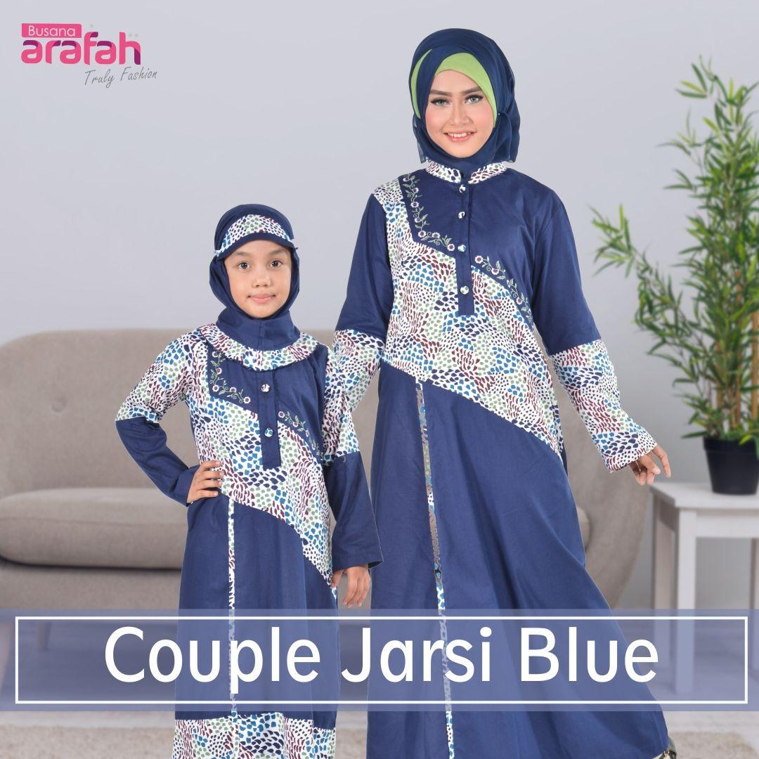 gms-couple-jarsi-blue-5c79ef62bde5756390340bba.jpg