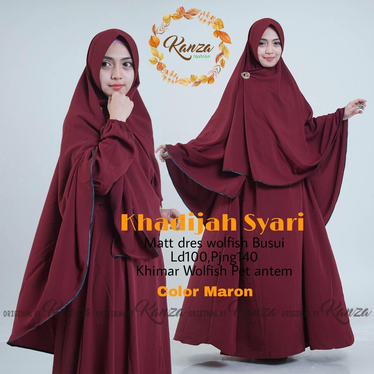 khadijah-maroon.jpg