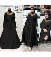 supplier-grosir-15822-s41-baju-muslim-maxi-maxy-dress-lengan-panjang-syari-gamis-pesta-pakaian-busana-fashion-muslimah-terbaru-warna-hitam-termurah-kekinian_46259451dc1dd6902be4e6aea286dc2c.jpg