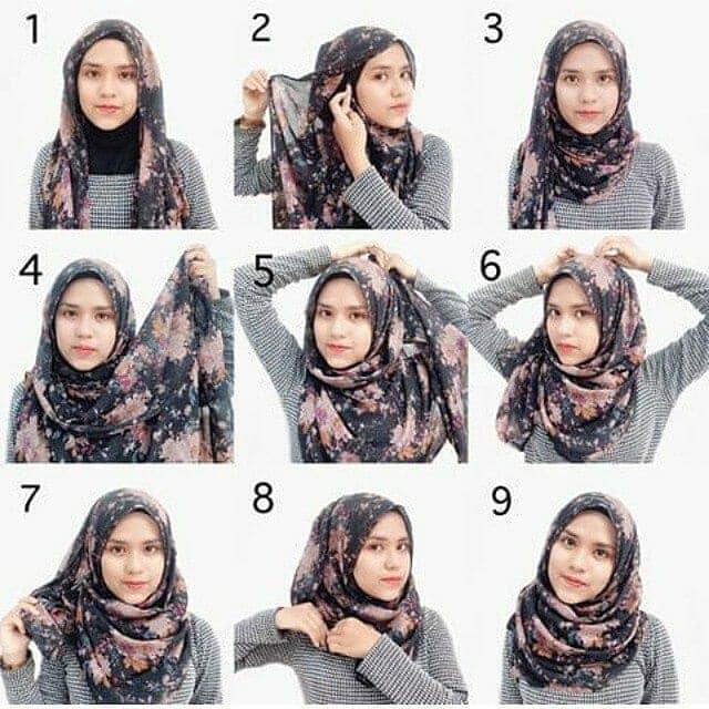 tutorial-hijab-segi-empat-25.jpg