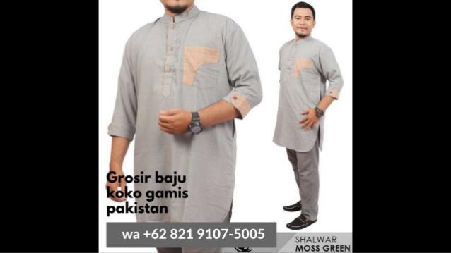 wa-62-821-91075005-grosir-baju-gamis-pria-2019-1-638.jpg
