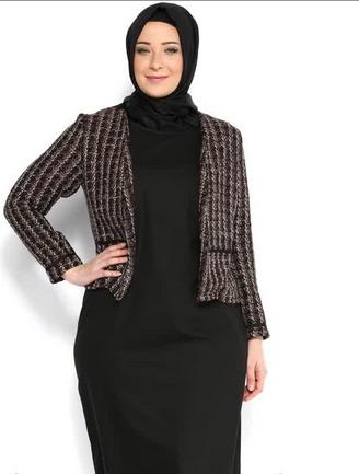 Gambar-Baju-Kerja-Muslim-Wanita-Gemuk.png