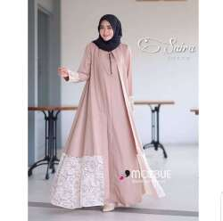 MF_Saira_Abaya_Baju_Gamis_Dress_Wanita_1.jpg