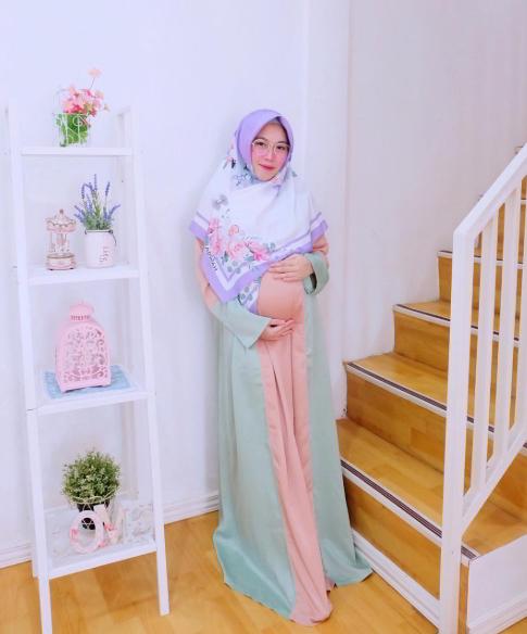 Model-Baju-Gamis-Untuk-Ibu-Hamil.jpg