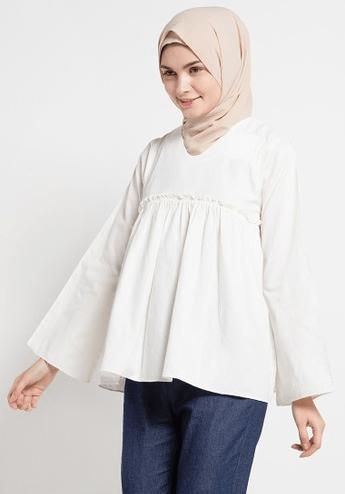Model-Baju-Muslim-Atasan-Polos-Putih.png