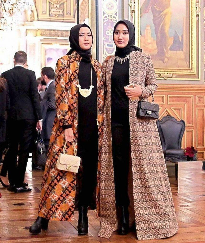Model-Gamis-Batik-Pesta-Modern-2019.jpg