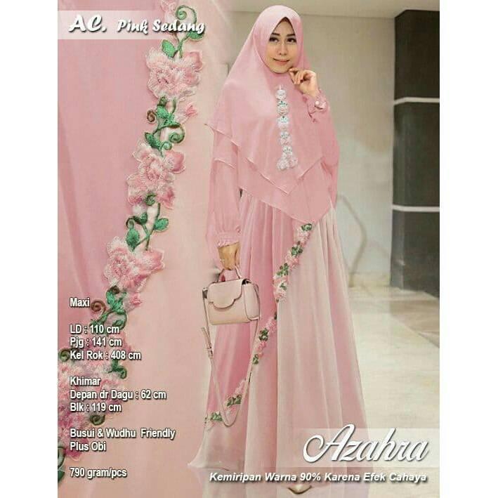 Model-gamis-pesta-muslim-modern-azahra-syari-pink-sedang.jpg