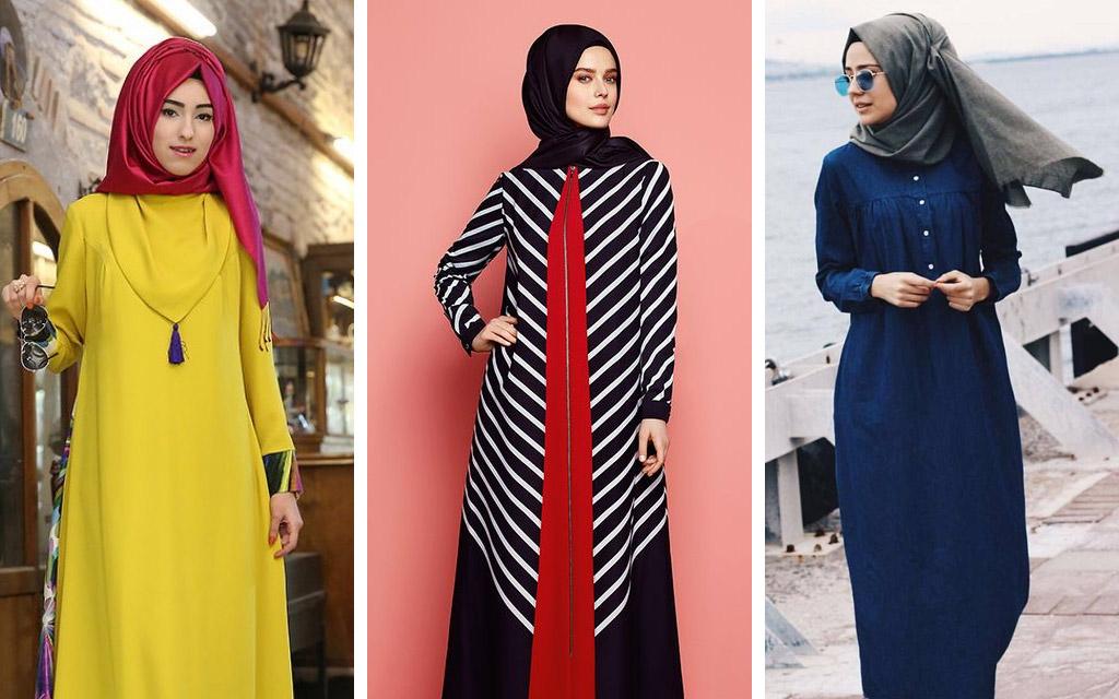 Trend-Baju-Gamis-Untuk-Remaja.jpg