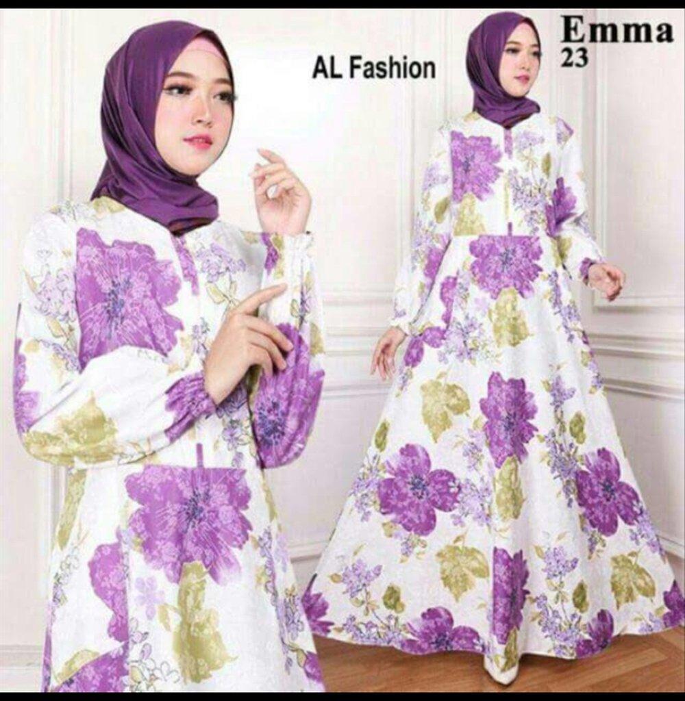 baju_gamis_motif_bunga.jpg