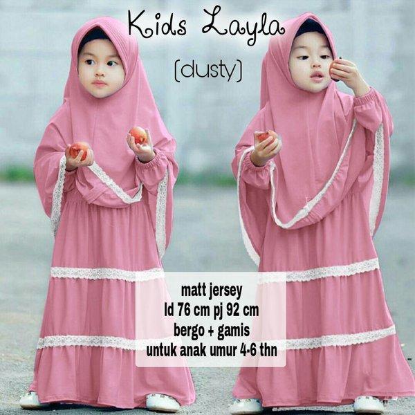 baju_muslim_anak_gamis_anak_cewe_long_dress_anak_gamis_lebar.jpg