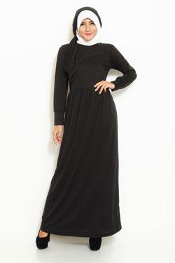 dress_jfashion-gamis-trendy-spandek-plus-hijab-hitam_1329923.jpg