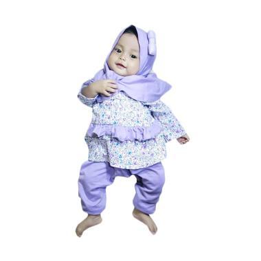 elbi_elbi-ainda-baby-setelan-baju-muslim-bayi-perempuan-newborn-_full09.jpg