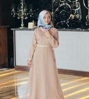 zoya-dress-gamis-premium-baju-muslim-wanita-hijab-muslim-syari-syari-busana-muslimah-maxi-terbaru-cadar-murah-pesta-jumbo_3bfd62f980390eb0f8aa298880a330ae.jpg