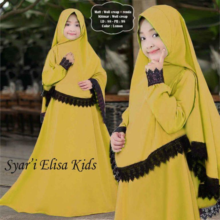 Baju-Gamis-Syari-Anak-Terbaru-Elisa-lemon.jpg