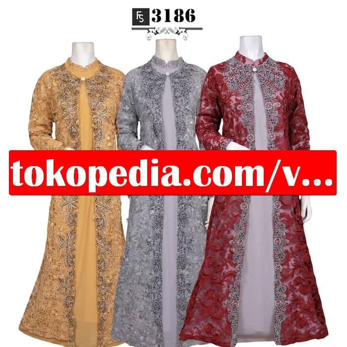 Baju-Gamis-Wanita-Terbaru-Brokat-Premium.jpg