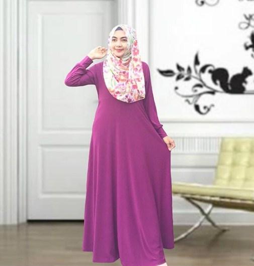 Contoh-Model-Baju-Gamis-Batik-Modern.jpg