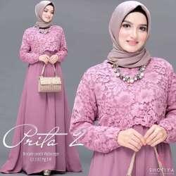 MF_Prita_Maxi_2_Baju_Gamis_Dress_Wanita_1.jpg