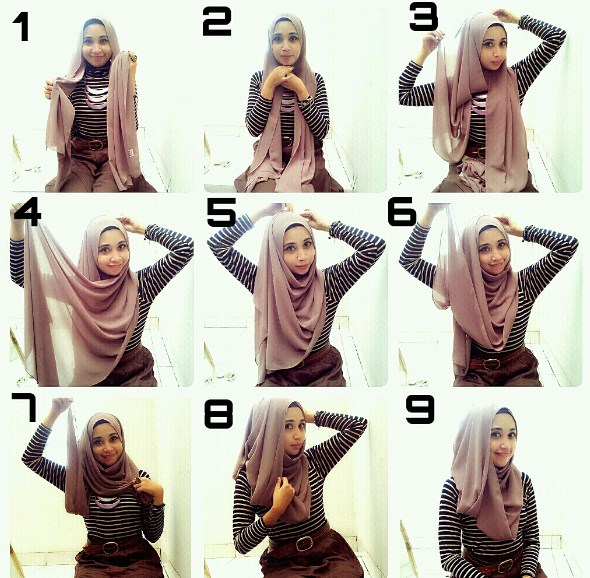 Model-Hijab-Pashmina-Segi-Empat.jpg