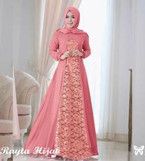 baju-gamis-modern-dress-muslimah-wanita-buat-kondangan-terbaru-murah-brokat-gratis-pasminah-ss-ytara-maroon-mint-mocca-peach_adf17cbb5a097f2738c6214c873d095f.jpg