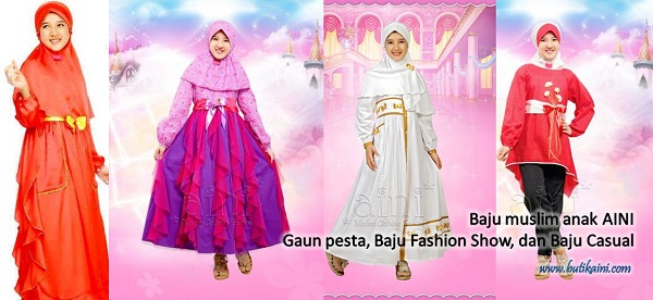 baju-muslim-anak-pesta-fashion-show-casual-Aini-terbaru-2016.jpg
