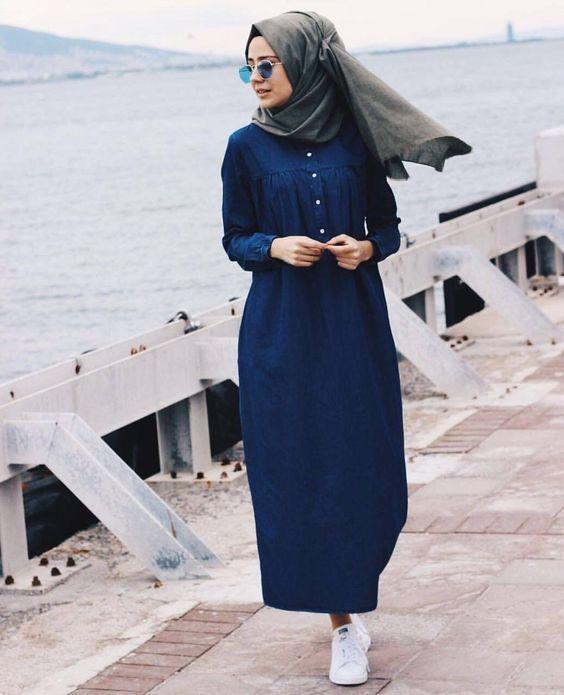 baju-muslim-kasual.jpg