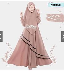 baju-muslim-original-gamis-zoya-syari-moscrepe-free-hijab-khimar-trendy-modern-wanita-panjang-stelan-syar-i-polos-gaun-kerja-dress-pesta-murah-terbaru-pakaian-modis-simple-couple-set-jumbo-casual-elegant-2019_51c645823d0a66392bb625162e04e806.jpg