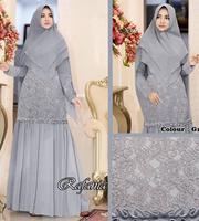 gamismurah-com-rafania-syari-gamis-syari-misbie-premium-busana-muslim-syari-baju-gamis-jumbo-gam-murah-dan-modern-2018-cantik-syar-i-lazada-couple-terbaru_edd23c4e025148e2ee7897b911822e1e.jpg