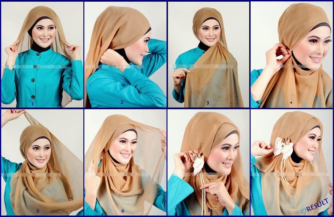 hijab9-bajumuslimhijabnet-57dc572e78f98a49f04ef5339f3b0599.jpg