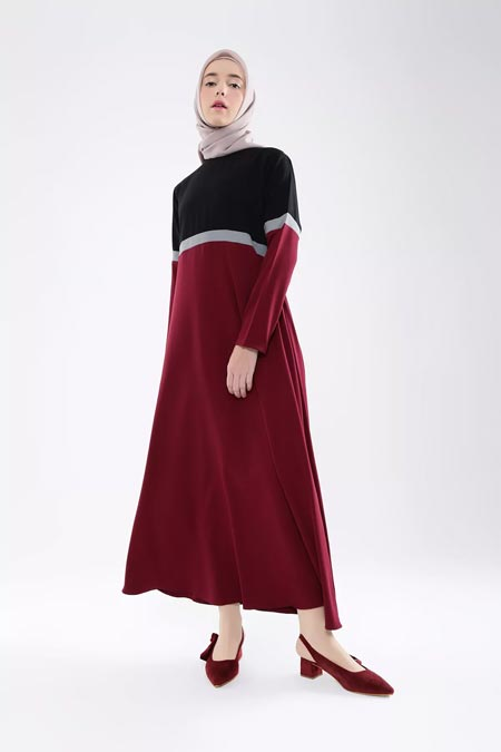 model-baju-gamis-12.jpg