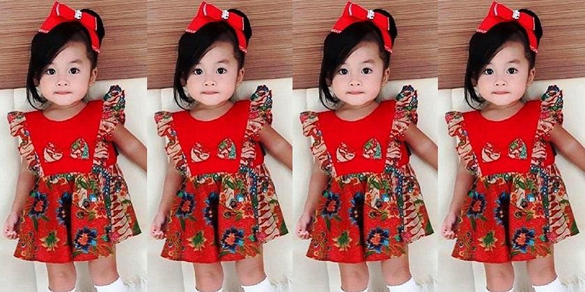 Baju-Batik-Anak-Perempuan-umur-2-Tahun.jpg