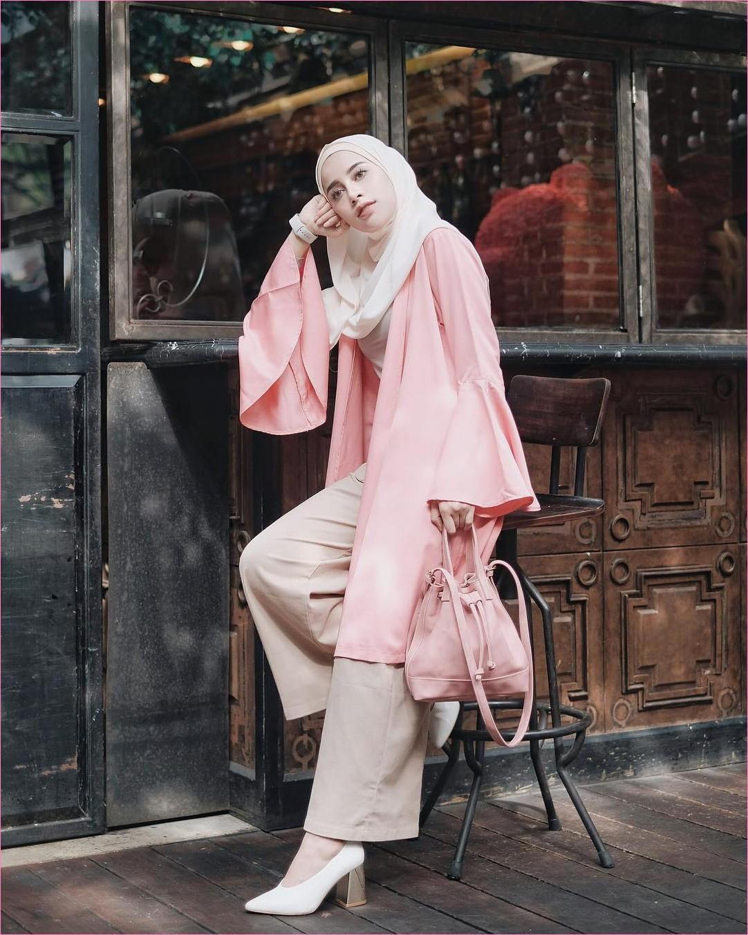 Baju-Muslim-Remaja-Modern-2019.jpg