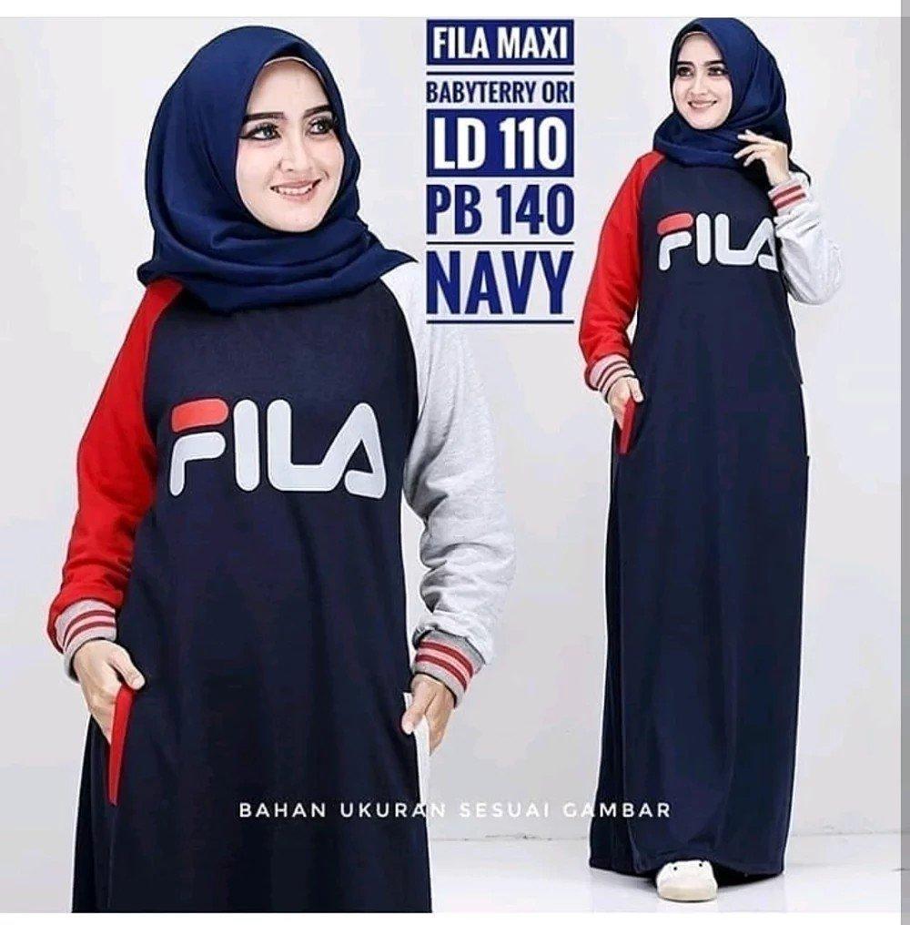 Baju_Muslim_Wanita_Dress_Fila_Naila___Baju_dress_Terbaru.jpg