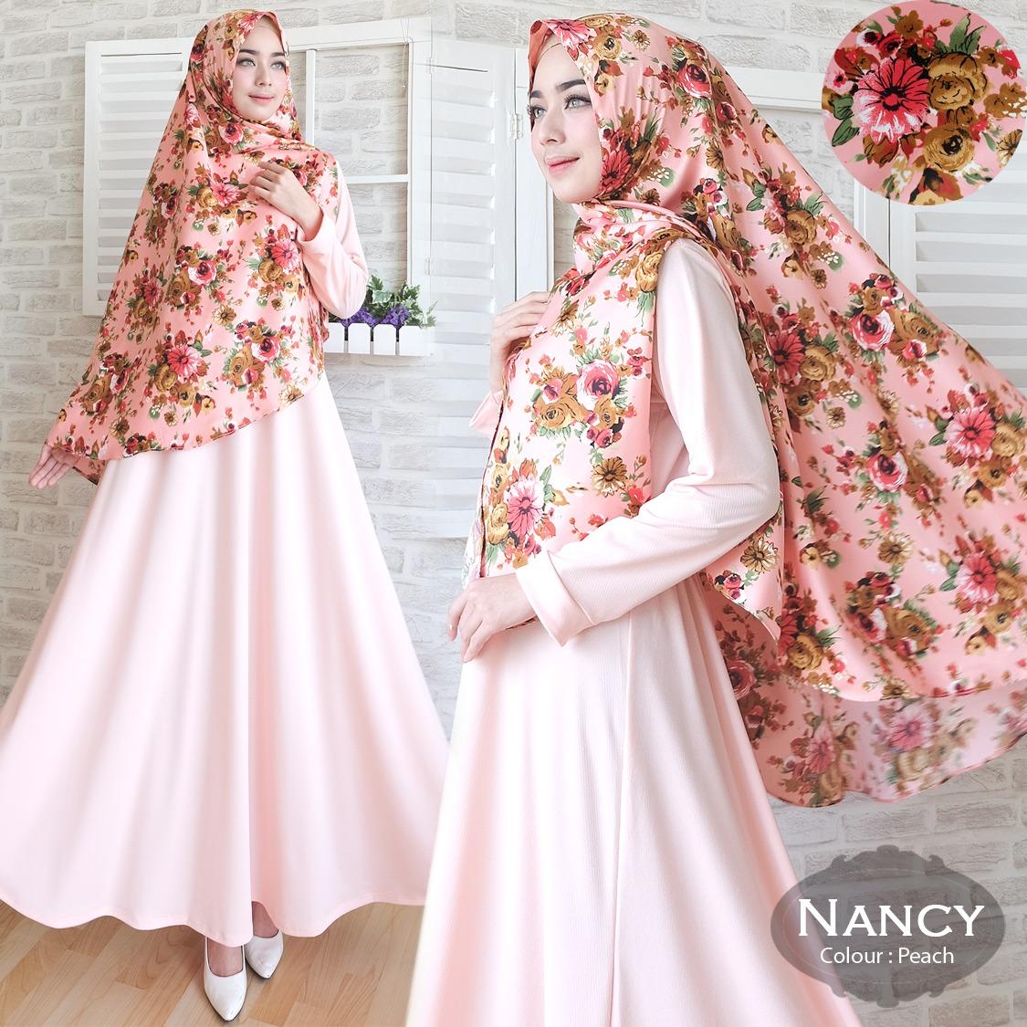 Gamis-Cantik-Nancy-Misbee-Peach.jpg