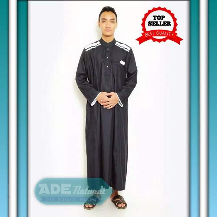JUBAH_ARAB_KEMEJA_KOKO_MUSLIM_GAMIS_PRIA_BAJU_KOKO_MUSLIM_HE.jpg