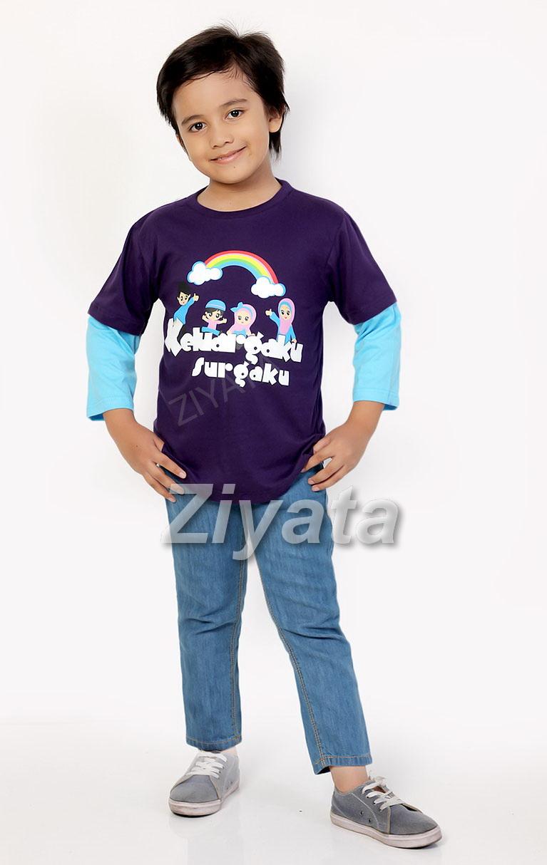 ZTS03-Kaos-Anak-Laki-Laki-2.jpg