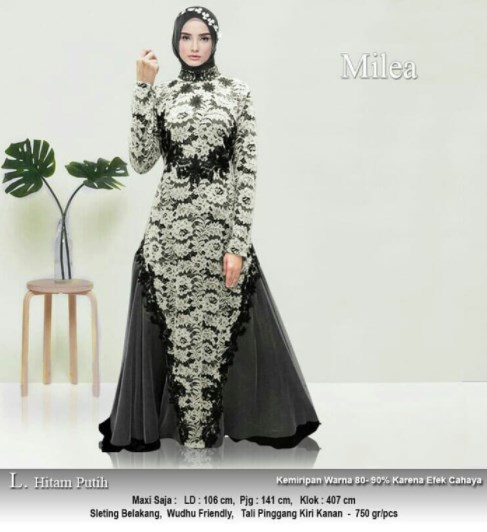 baju-muslim-pesta-terbaru-milea-hitam-putih.jpg