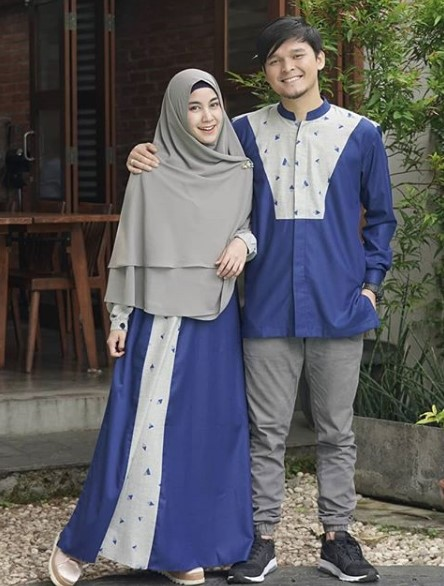 gamis-couple-suami-istri-kombinasi-motif.jpg