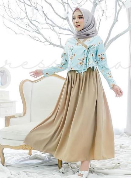 trend-busana-hijab-2019-korea1.jpg