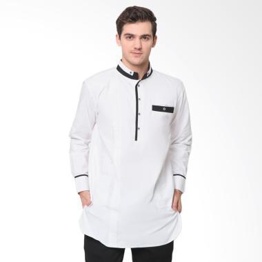 zayidan_zayidan-ghaisan-baju-muslim-gamis-pria-putih_full05.jpg