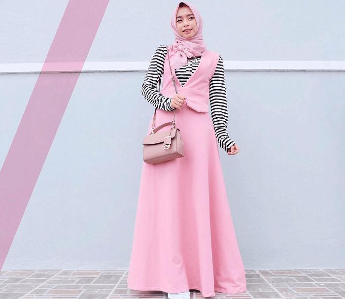 6-Busana-Muslim-Tren-Sekarang-yang-Simpel-dan-Cantik.png
