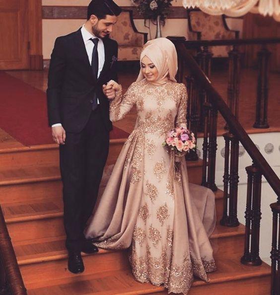 Baju-Pengantin-Muslimah-Warna-Pastel.jpg