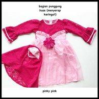 Banting_Harga_Baju_Muslim_Dress_Gamis_Pink_Anak_Bayi_Perempu.jpg
