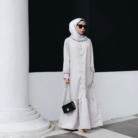 Model-Baju-Muslim-Modis-2019.jpg