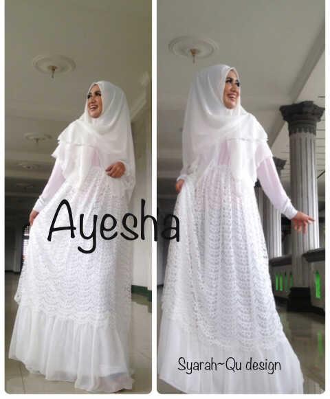 Trend-Terbaru-Busana-Muslim-Wanita-Syari-Ayesha-by-Syarahqu-Design-5-Putih.jpg