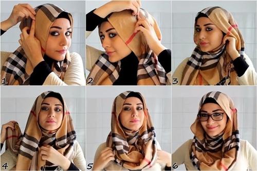 Tutorial-Hijab-Pashmina-2.jpg