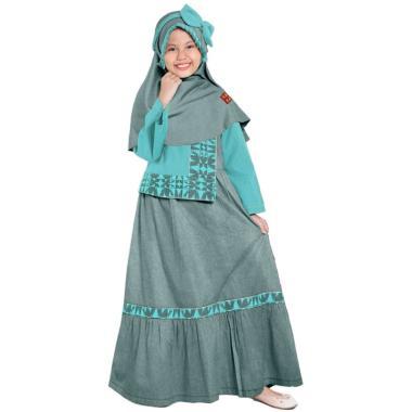 keke-busana_kekesumut-keke-busana-gamis-anak-perempuan-gm-sr-181908-baju-muslim-usia-9-12-tahun-_full05.jpg