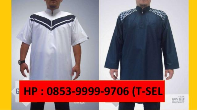 promo-0853-9999-9706-tsel-baju-gamis-pria-lengan-pendek-1-638.jpg