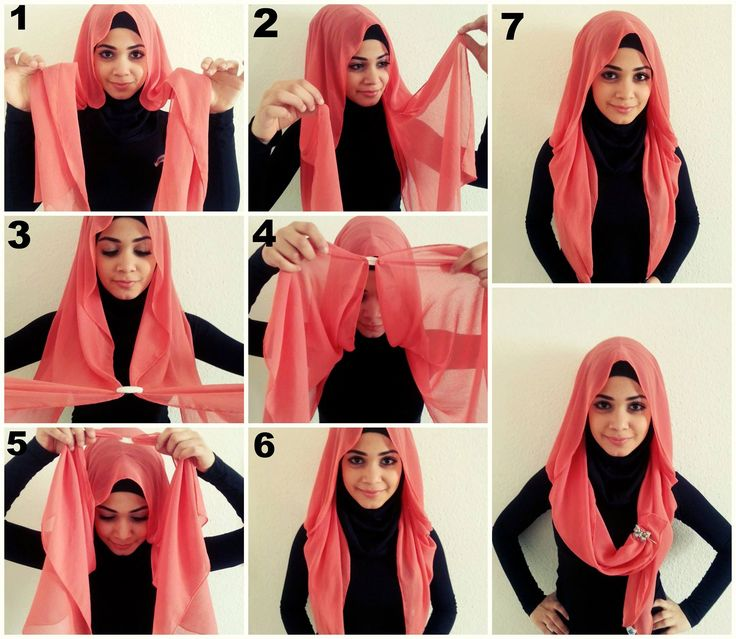 7-Steps-of-How-to-Wear-a-Hijab.jpg