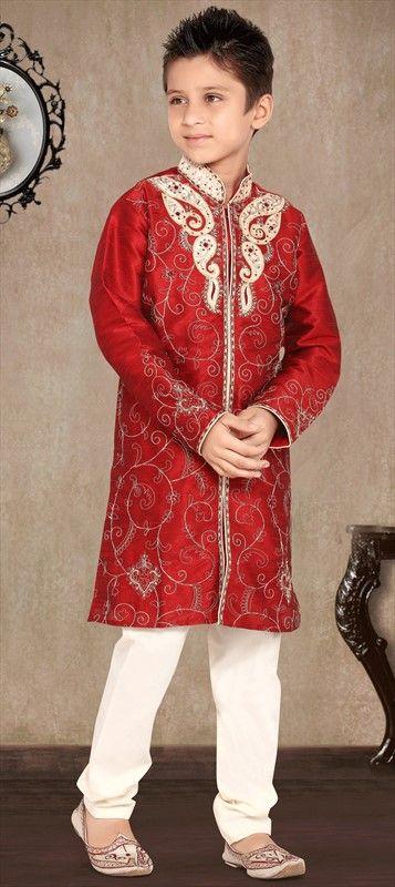 Baju-Muslim-Anak-laki2.jpg